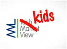 KidsViews logo!