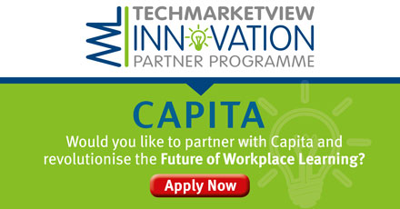Innovation Partner Programme