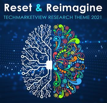 Reset&Reimagine