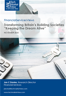 BuildingSocietyTransformation