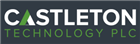 Castleton Technology logo