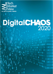 Digital Chaos brochure