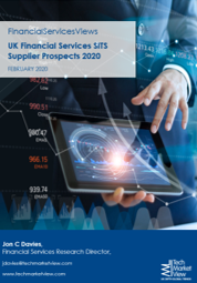 FSV Supplier Prospects 2020