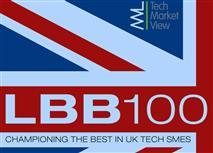 LBB100