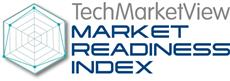 Market Readiness Index (MRI) logo