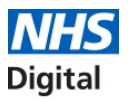 NHS Digital