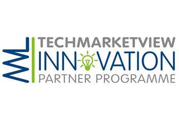 Innovation Partner Porgramme