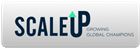 ScaleUp Group