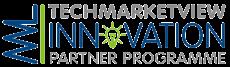 Innovation Partner Programme