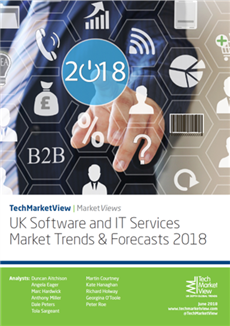 UK SITS MTF report 2018 cover