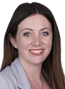 Paula Miles-Mathewson