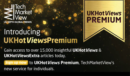 Introducing UKHotViews Premium