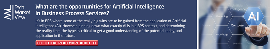 What are the opportunities in Artificial Intelligence
