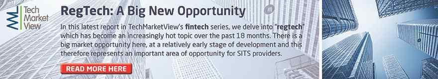 FSV_RegTech_A Big New Opportunity