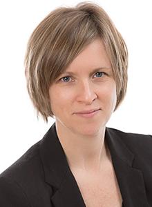 Kate Hanaghan