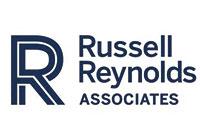 rusell reynolds