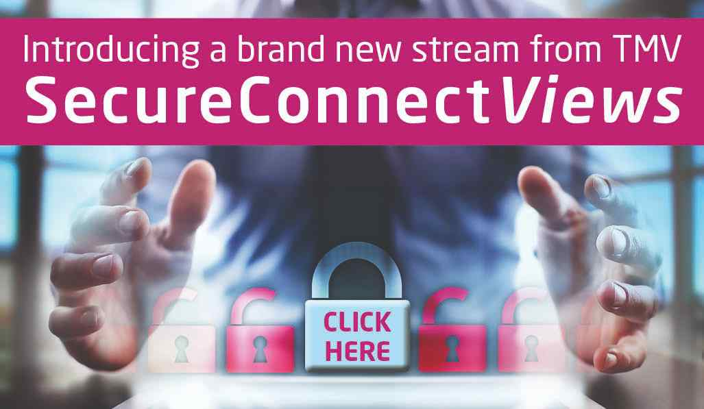 SecureConnectviews