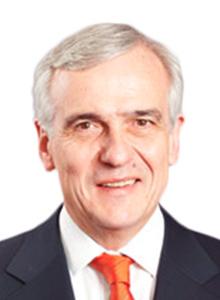 Duncan Aitchison