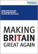 Making BrITain Cover
