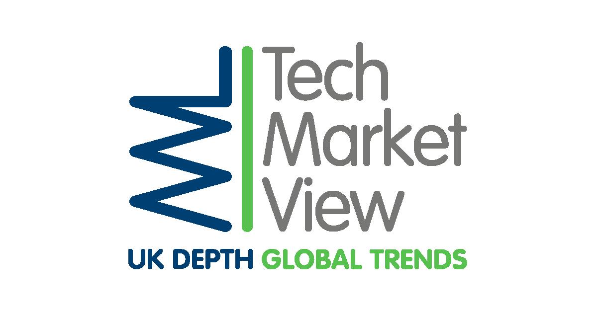 UKHotViews | TechMarketView